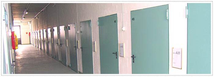 Custodia mobili grillo traslochi - Mobili in affitto ...